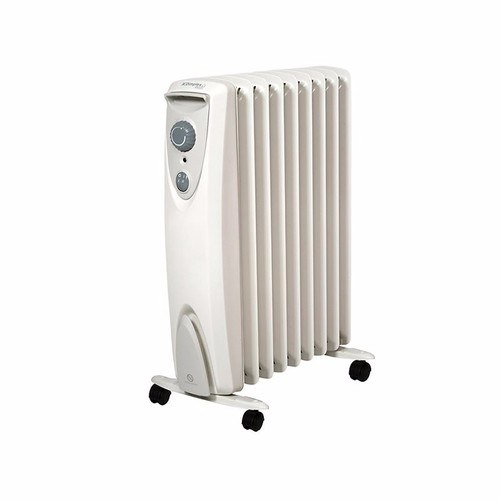 Dimplex 2Kw Oil Free Electric Portable Column Heater  - Click to view a larger image