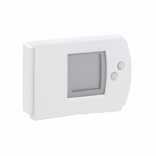 Greenbrook Digital Room Heating Control Thermostat Battery Operated  - Click to view a larger image