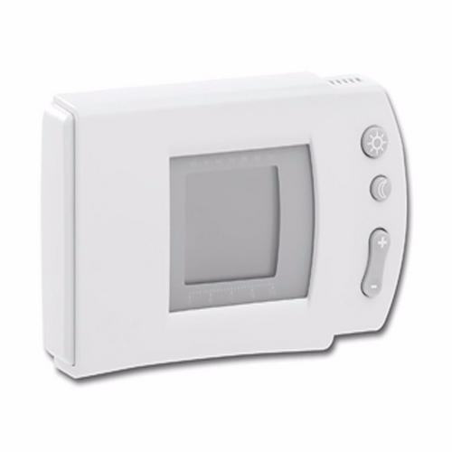 Greenbrook Programmable Digital Room Heating Control Thermostat Battery Operated  - Click to view a larger image
