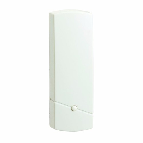 Greenbrook Wirefree Adaptor For Wired Bell Push Door Bell Chime System  - Click to view a larger image