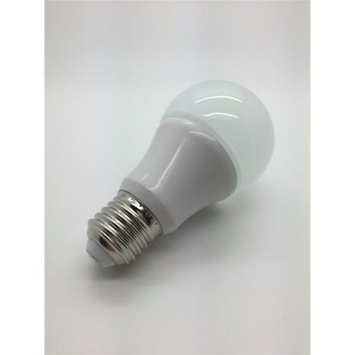 Compare prices for Status 10W LED GLS Bulb - Edison Screw