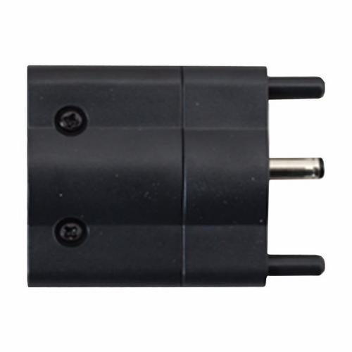 KnightsBridge Plug-In Power Connector for UltraThin LED Link Lights  - Click to view a larger image