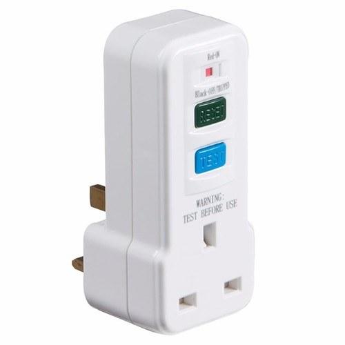 Fuse Box Plug In Rcd on plug in voltage regulator, plug in tire, plug in third brake light, plug in backup light, plug in power box, plug in cover box, plug in ignition switch, plug in speaker,