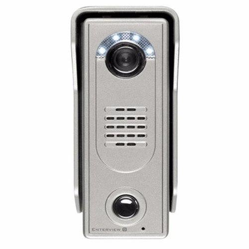 ESP Enterview 5 Colour Video Door Entry Security Intercom Camera EV5CCAM colour intercom camera - Click to view a larger image