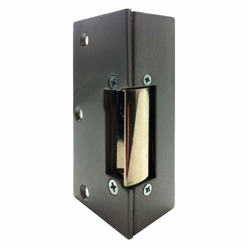 ESP Electromagnetic Surface Door Strike Lock Security ENTERD YLR Electromagnetic Surface Lock - Click to view a larger image