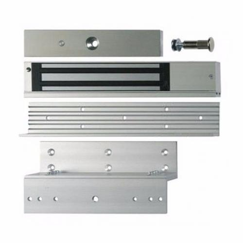 ESP 250kg Electromagnetic Mag Door Lock & Bracket EVML250 Electromagnetic Lock - Click to view a larger image
