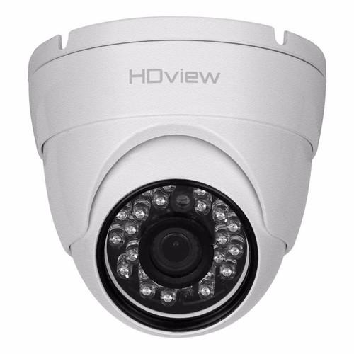 ESP 3.6mm Fixed Lens 1.3MP AHD True HD Enhanced Infared Dome CCTV Camera ESP 3.6mm Fixed Lens 1.3MP AHD True HD Enhanced Infared Dome CCTV Camera  - Click to view a larger image