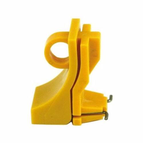 ESR MCB Lock Device For Consumer Unit Board Modules