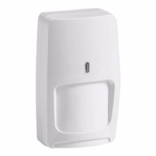 Honeywell ADE Intellisense Dual Tech PIR Passive Motion Sensor Alarm Honeywell DT7450-EOL Dual-Tec PIR Intruder Alarm System Motion Sensor - Click to view a larger image