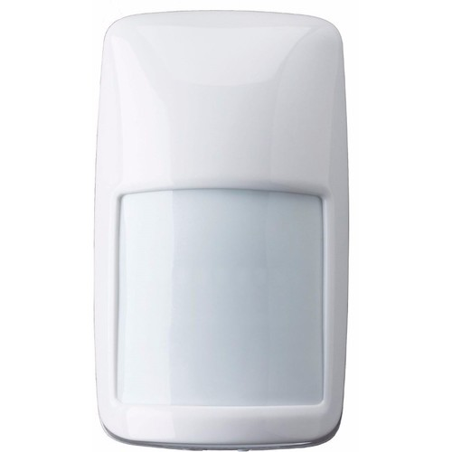 Honeywell ADE Intellisense Dual Tech PIR Passive Motion Sensor Alarm Detector Honeywell DT8016F5 Dual-Tec PIR Intruder Alarm System Motion Sensor - Click to view a larger image