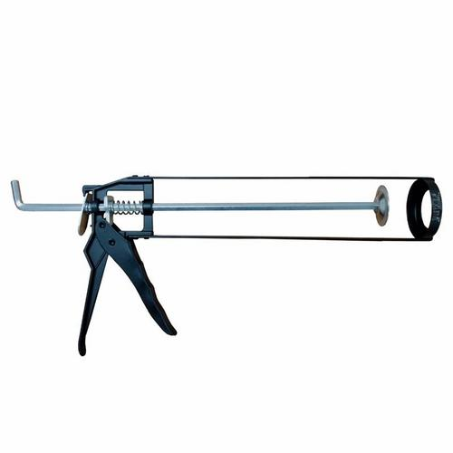 Zexum Caulking Gun Sealant Applicator Skeleton  - Click to view a larger image