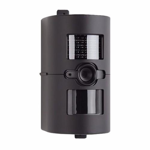 ESP CanCam Vandal Resistant CCTV PIR Camera and Recorder ESP Vandal Resistant CanCam Battery Powered External Outdoor PIR Surveillance CCTV Camera  - Click to view a larger image
