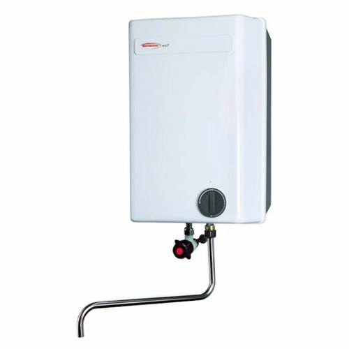 Redring 3kW Oversink Water Storage Heater  - Click to view a larger image
