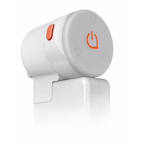 Oneadaptr TWIST PLUS+ International Travel Macbook Charger Adaptor Oneadaptr TWIST PLUS+ International Travel Macbook Charge Adapter - Click to view a larger image