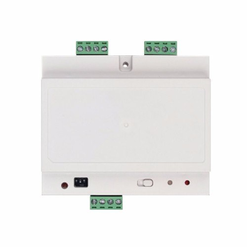 ESP Aperta 4 Branch Intercom Controller For Multiway System ESP Aperta 4 Branch Intercom Controller For Multiway System - Click to view a larger image