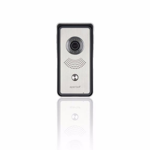 ESP Aperta Intercom Access Control Camera ESP Aperta Intercom Doorway Access Control Camera - Click to view a larger image