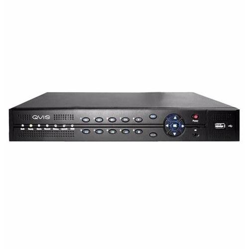 OYN-X Quattro 4 In 1 HD NVR Digital CCTV Recorder OYN-X Quattro 4 In 1 HD NVR  - Click to view a larger image