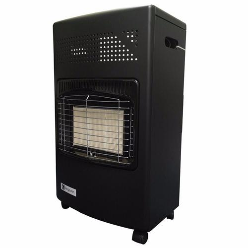 Kingavon Portable Gas Cabinet Heater Kingavon Portable Gas Cabinet Heater - Click to view a larger image