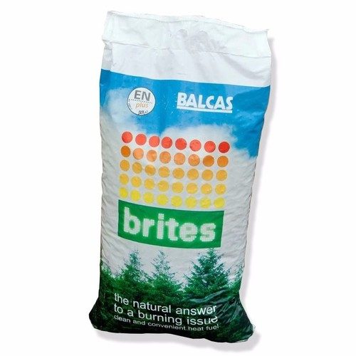 Brites Brites Eco Friendly Wood Pellet Boiler Fuel Bag Balcas Brites Eco Friendly Wood Pellet Boiler Fuel Bag,Balcas Brites Eco Friendly Wood Pellet Boiler Fuel Bag - Click to view a larger image