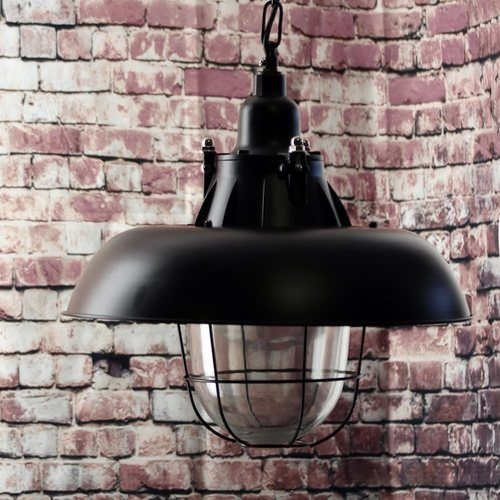 Compare prices for Greenhall Lighting Jasper Wire Guarded Traditional Rustic Iron Ceiling Light