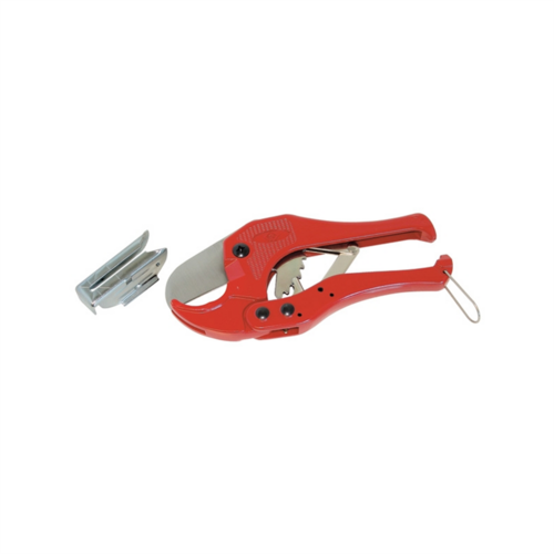 the best crimping tool