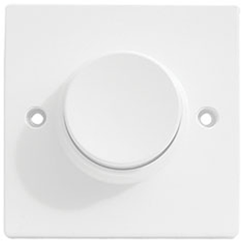 Greenbrook IP20 Pneumatic Time Delay Lighting Switch  - Click to view a larger image