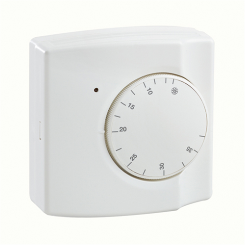 Greenbrook Mechanical Break on Rise Thermostat  - Click to view a larger image
