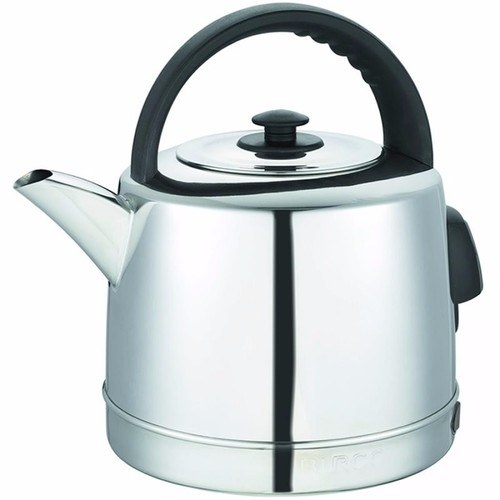 Burco 4 Litre Stainless Steel Catering Kettle