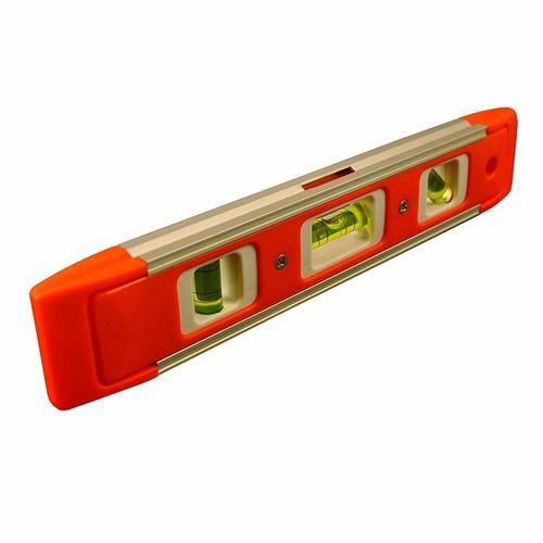 Compare retail prices of Avit 230mm Pocket Spirit Level to get the best deal online
