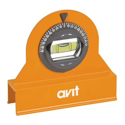 Cheapest price of Avit 90 Degrees Angle Finder Degree Measure in new is £12.88