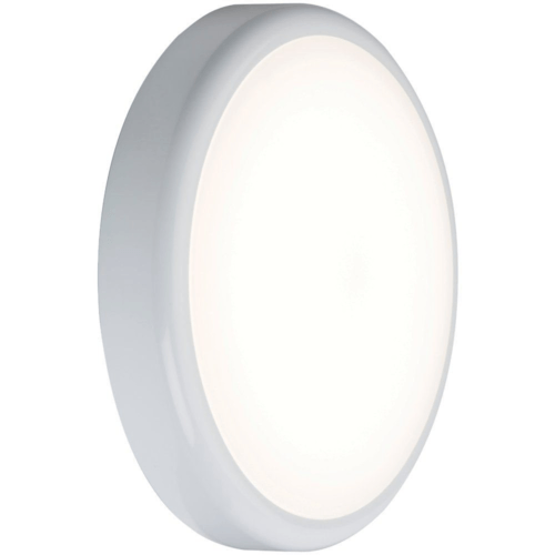 ESR 14w IP54 LED Round Ceiling Light Fitting ESR 14w IP54 LED Round Ceiling Light Fitting - Click to view a larger image