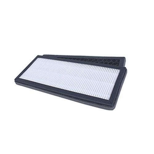 Benross Air Purifier Replacement HEPA Filter