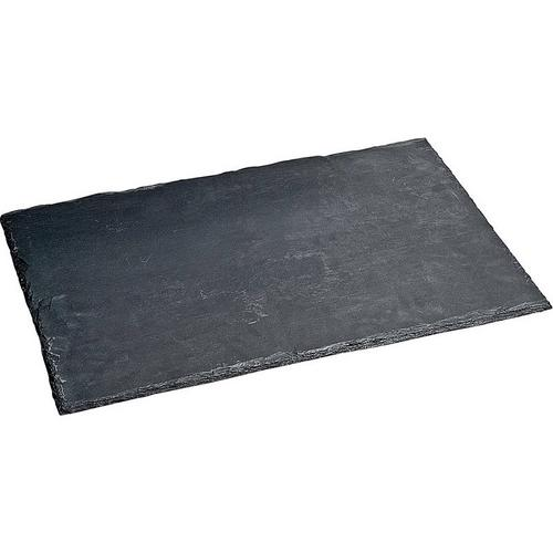 Dimplex Slate Effect Hearth Pad Slate Effect Hearth Pad - Click to view a larger image