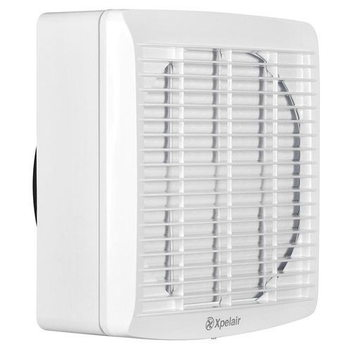 Compare prices for Xpelair GX9 9 Inch Window and Wall Mounted Extractor Fan