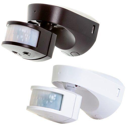 Timeguard 2300W PIR Light Controller Timeguard 2300W PIR Light Controller - Click to view a larger image
