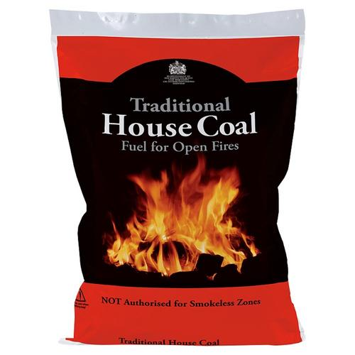 CPL Traditional Household Coal - 20KG