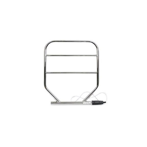 Dimplex 60W Towel Rail - Chrome