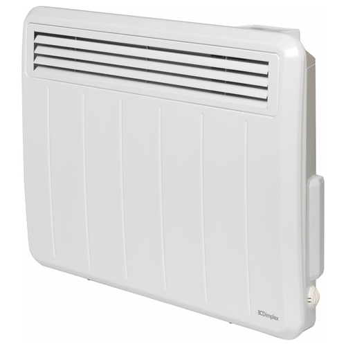 Dimplex PLXE Panel Heater EcoDesign Compliant Dimplex PLXE Panel Heater EcoDesign Compliant - Click to view a larger image