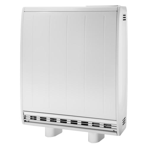 Dimplex Quantum Storage Heater - White Dimplex Quantum Storage Heater - White