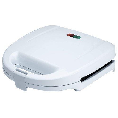 argos value range 2 slice sandwich toaster white. Black Bedroom Furniture Sets. Home Design Ideas