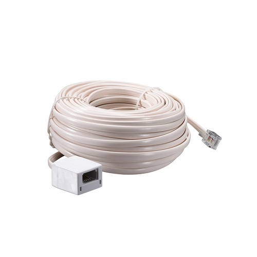 Zexum 10M BT to RJ11 Adaptor Lead