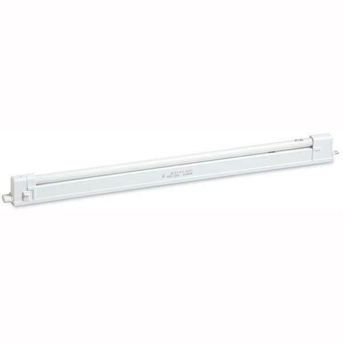 Robus  T4 30 Watt (815mm) Fluorescent Fitting Light  - Click to view a larger image