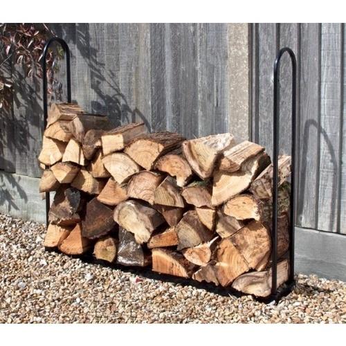 Garland Log Store - 1M