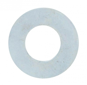 Zexum M10 Steel Washers - 10 PACK  - Click to view a larger image