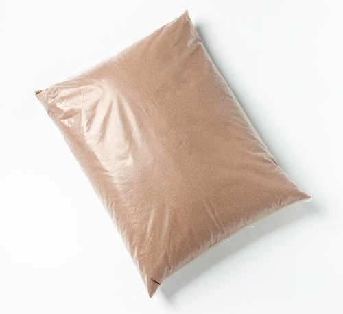 Hadley Kiln Dried Fine Sand - 25KG Bag  - Click to view a larger image
