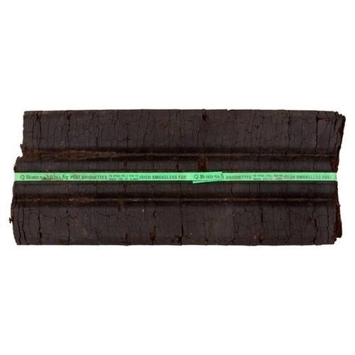 Hadley Peat Briquettes 12.5KG Pack - 1 Pack