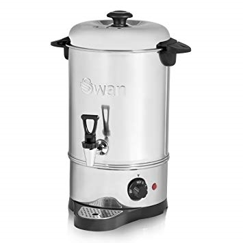 Swan 8 Litre Catering Urn