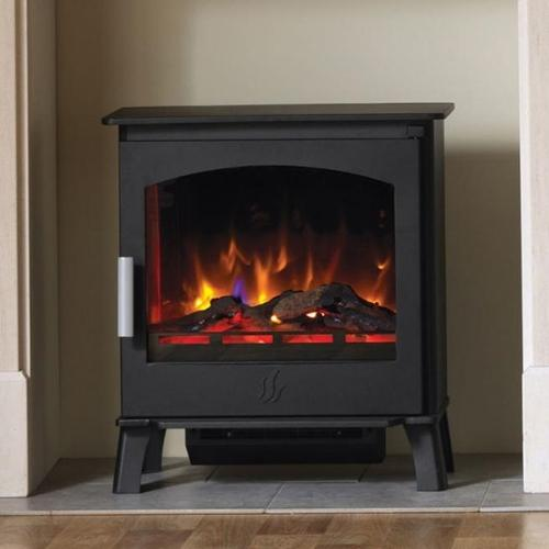 ACR Astwood 2KW Electric Stove  - Click to view a larger image