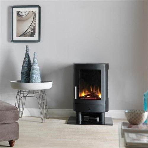 ACR NEO3F 2KW Electric Stove