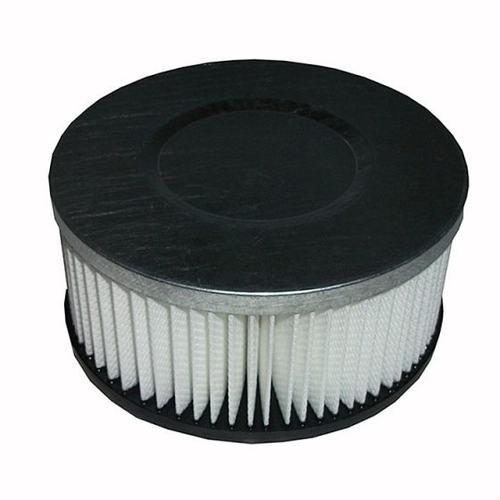 De Vielle Ash Vac Replacement Air Filter